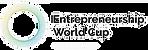 Logo Entrepreneurship World Cup