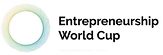 Logo Entrepreneurship World Cup