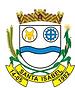 Santa Isabel - GO.png