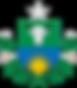 Brasão_de_Santa_Quitéria_-_CE.png