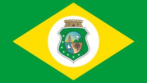 O que podemos aprender com as reformas educacionais do Ceará?