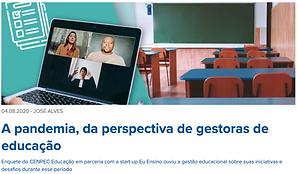 Captura_de_Tela_2020-08-13_às_17.49.52