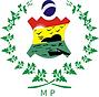 Petrolina - PE.png