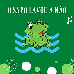 Música Sapo - 2.png