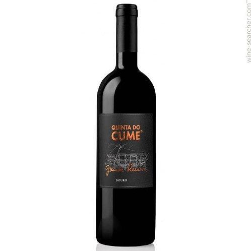 Quinta do Cume Grande Reserva Old Vines 2014, Portugal (1500ml)