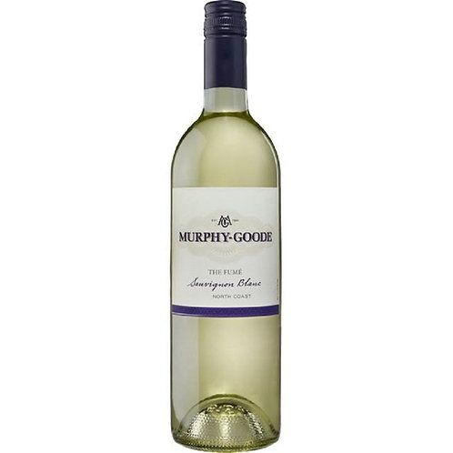 Murphy Goode Sauvignon Blanc 2015, USA