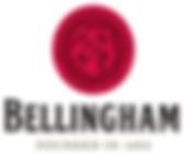 Bellingham.png