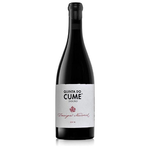 Quinta do Cume Touriga Nacional Red 2015, Portugal (1500ml)