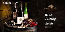wine 澳門8-17試酒日定稿.jpg