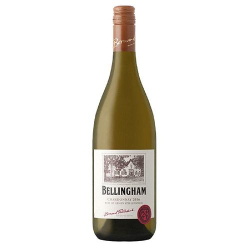 Bellingham Homestea Chardonnay, South Africa