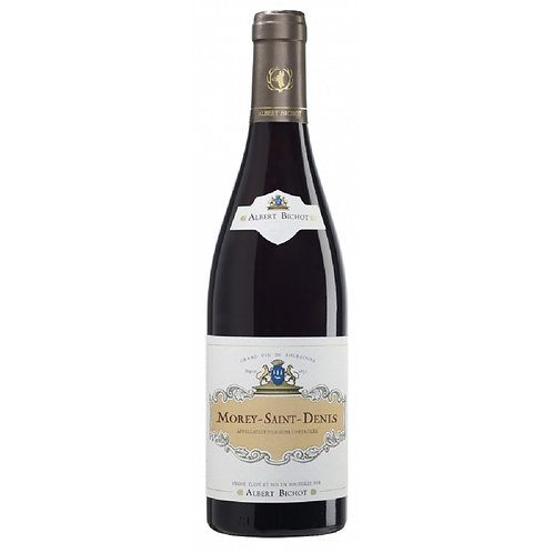 Albert Bichot Morey-Saint Denis Rouge, France 2011 (750ml)