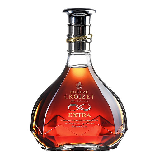 Croizet EXTRA, FRANCE (700ml)