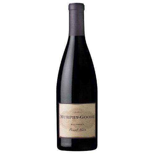 Murphy Goode Pinot Noir 2014, USA