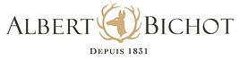 Albert-Bichot-Logo.jpg