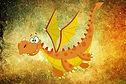 dragon-1085225__340.jpg