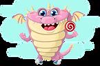 dragon-1597607__340.webp