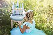 princess-869721__340.webp