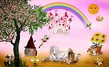 fairy-tales-1732488_1280.webp