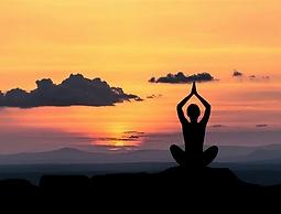 meditation-3338691__340.webp