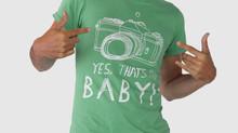 Comment s'habiller pour une entrevue à la caméra