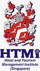 HTMi Logo.jpeg
