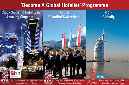 Global-Hotelier-Programme-4.1b.png