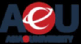 1200px-AeU_New_Logo.png
