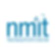 mnit logo - jm website.png