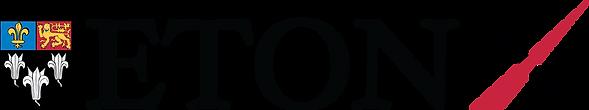 EtonX_W1200.png