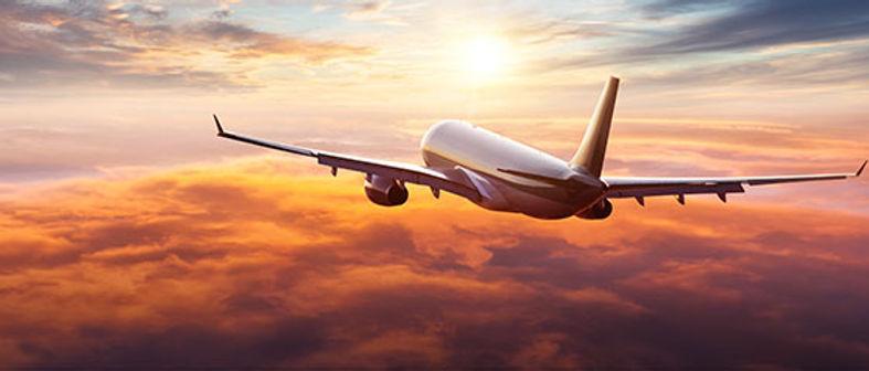 flights_under_200_562x240.jpg