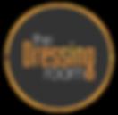 CS_DressingRoomLogo_Overlay (1).png