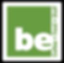 CS_BeCoffeeLogo_Overlay (1).png