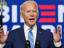 Biden's $1.9 Trillion Stimulus Will Boost Stocks