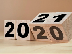 2021 Stock Market Forecast