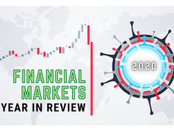 2020 Market Review; Mixed Week