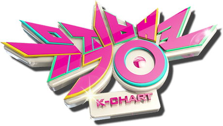 KBS-Music-Bank.png