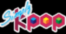 Simply_K-Pop.png