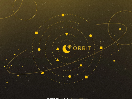 [Orbit App] 1st Orbit Anniversary Letters (190713)