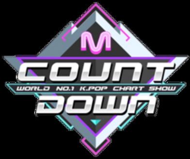 M_Countdown_2018_Logo.png