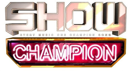 show_champion_54.jpg