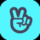 V_LIVE_app_icon.png