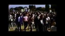 Trailer by Margarita Athanasiou