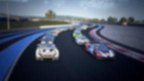 Assetto-Corsa-Competizione-Patch-Novembr