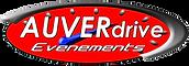 logo-auverdrive.png