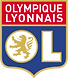 Olympique_lyonnais_(logo).svg.png