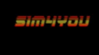 Sim4U