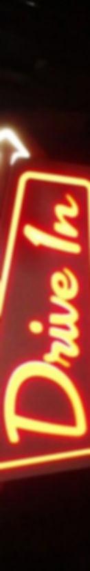 Drive-in-sign72-600x400_modifié.jpg