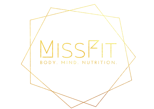 MISSFIT.png