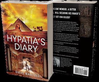 hypatia-books.png