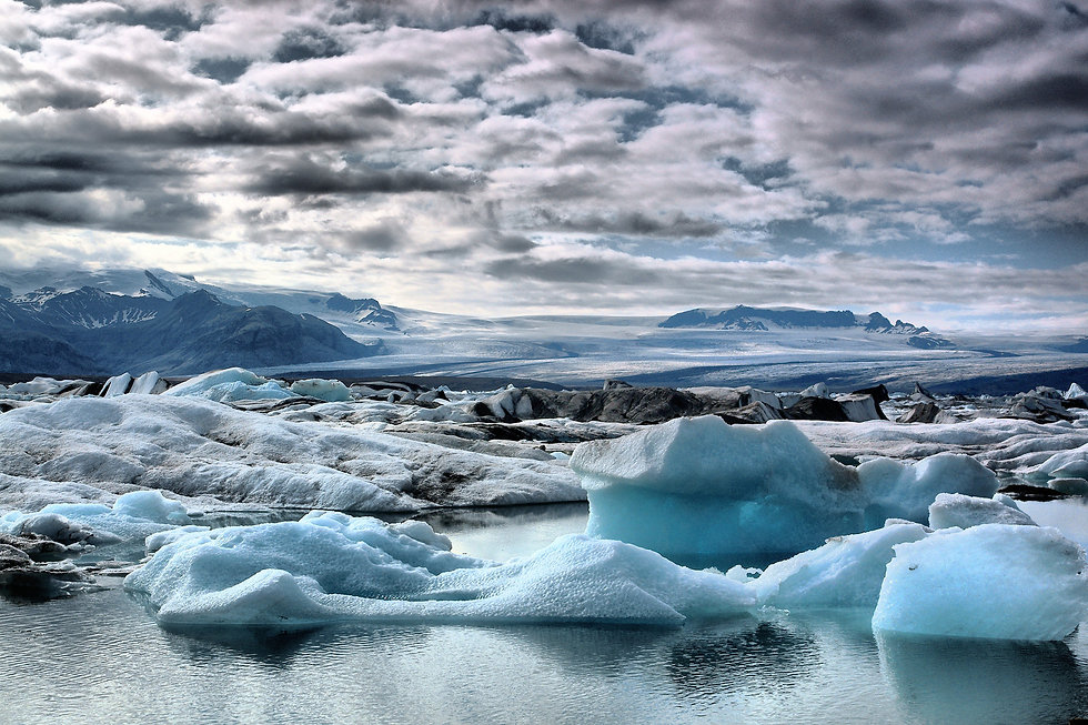 icelagoon.jpg